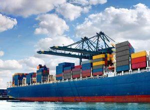 quy trình nhập khẩu hàng hóa từ nước ngoài về Việt Nam