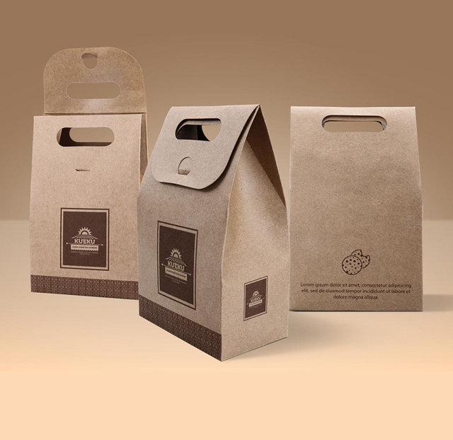 Công ty in túi giấy chuyên nghiệp tphcm
