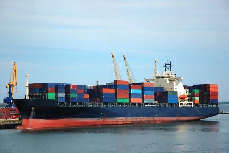 dịch vụ xuất nhập khẩu giá rẻ hcm